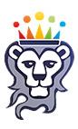 Logo von Art & Raum, Malermeister und Lackiererbetrieb Björn Löwendorf, Berlin-Steglitz - Malerbetrieb, Dachausbau, Trockenbau, Innenausbau, Fassadensanierung, Badmodernisierung - hier klicken, um zur Startseite zu gelangen
